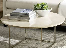 west elm marble table interior west elm round coffee table teaternovacom