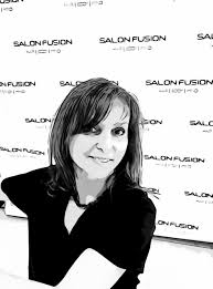 salon fusion hair body mind