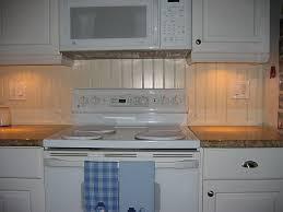 wainscoting backsplash kitchen 12 wonderful wainscoting backsplash kitchen digital image idea