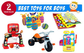 best gifts toys for 2 year boys 2016 top toys 2016