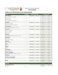 home design checklist interior design interior painting checklist luxury home design
