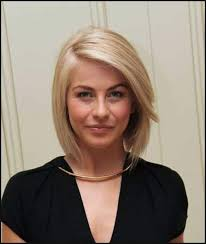 julianne hough bob haircut pictures the 25 best julianne hough bob ideas on pinterest julianne