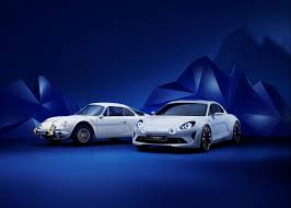 alpine renault a110 50 update renault alpine sportscar on the cards for sa cars co za