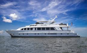 Best Yacht Names Hargrave Custom Yachts U2013 Buy U2013 Sell U2013 Own