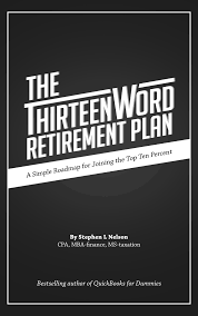 Free Home Design Ebook Download by Download Your Free Copy Of The Thirteen Word Retirement Plan