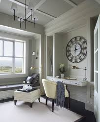 new england style homes interiors wall morris design new england style house ireland traditional