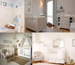 chambre bébé occasion chambre de bébé en cours de préparation vous avez des bons plans