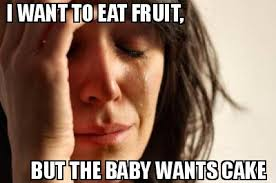 Pregnant Girl Meme - pregnancy memes 10 funniest memes page 2 of 2 bellybelly