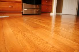 flooring sales philadelphia pa castle wallpaper blinds