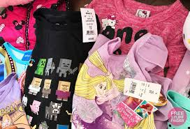 really free finder hurry up to 45 order at clothes for the family