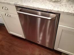 Dishwasher Not Using Soap Dishwasher Not Cleaning Properly 5 Quick Tips To Make It Like New