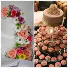 wedding cake bali ika s cake bali home