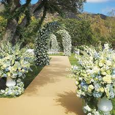 wedding design 3354 best wedding design inspiration images on wedding