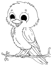 cute animals coloring pages coloring pages