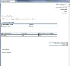 example of a invoice making an invoice in word expin radiodigital co