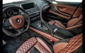 bmw inside 2014 car picker bmw m6 gran coupe interior images