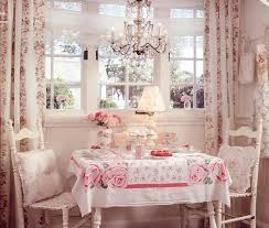 Shabby Chic Interior Decorating by 594 Best Romantic U0026 Shabby Chic Images On Pinterest Shabby Chic