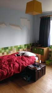 chambre minecraft minecraft room chambre d enfant autres péètres par