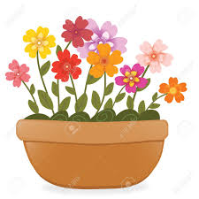 flower pot with flower images 99 cool ideas for forget me not