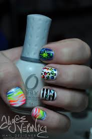 100 best nails images on pinterest holiday nails make up and