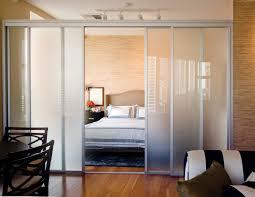 Ikea Sliding Barn Doors Sliding Door Kit Room Divider Barn Doors Make Great Room Dividers