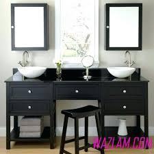 double sink vanities for sale double sink vanities for sale bathroom vanity for sale cozy double