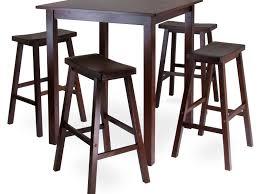 bar stools awesome walnut bar stools wooden bar stool buy online