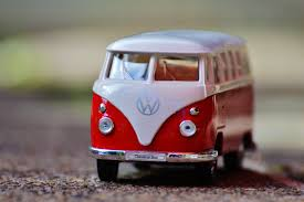 volkswagen bus wallpaper volkswagen white and red bus toy free image peakpx