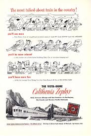 California Zephyr Route Map by 14 Best California Zephyr Images On Pinterest California Zephyr