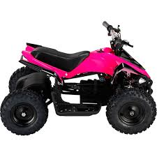 mototec 24v mini quad v2 battery powered ride on green walmart com