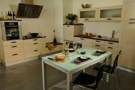 cuisine legrand traditionnelles archives cuisines couloir