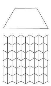 free english paper piecing honeycombs pattern diy crafts free