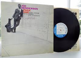 vinyl record worth guide art farmer jazzcollector com