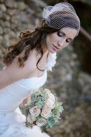71 wedding hairstyles for short medium u0026 long hair style easily
