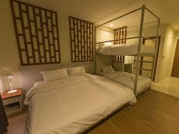 Zen Bedrooms Mattress Review Zen Rooms Ratchadaphisek Soi 17 2017 Room Prices Deals U0026 Reviews