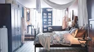 chambre boudoir decoration chambre boudoir visuel 8