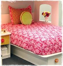 Bunk Bed Cap Impressive Bunk Bed Comforter Sets Bunk Bed Cap Comforter Sets