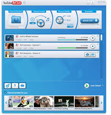youtube downloader free youtube video downloader free youtube downloader for windows