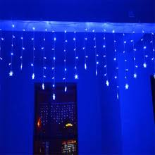 compare prices on window icicle lights indoor online shopping buy