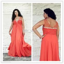 women u0027s dresses plus size affordable prom dresses cheap