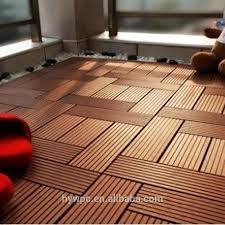 wood floor tiles for outdoors u2014 smith design outdoor floors