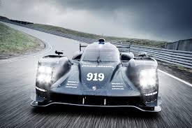 porsche 919 track debut for 2015 porsche 919 hybrid porscheworld net