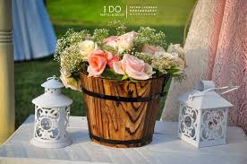 Shabby Chic Flower Arrangement by Kara U0027s Party Ideas Vintage Shabby Chic 1st Birthday Party Kara U0027s