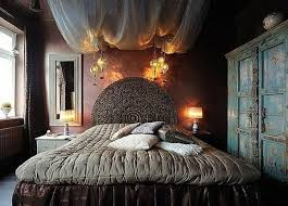 Eclectic Bedroom Decor Ideas Fabulous Eclectic Bedroom Decor 80 Within Small Home Decoration
