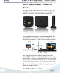Seeking Directv Directv Receiver Troubleshooting Choice Image Free