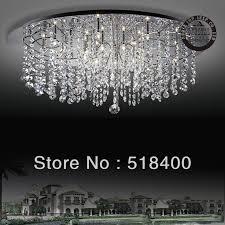 Buy Chandelier Crystals Chandelier Fabric Jewel Editonline Us