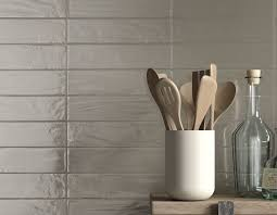 bathroom tile porcelain wall tiles marble tiles outdoor tiles