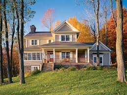 2 story craftsman house plans 2 story craftsman house plans canada house style and plans