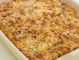 Barefoot Contessa Macaroni And Cheese Mac And Cheese Recipe Ayesha Curry Food Network