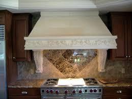 stove vent hoods kitchen u0026 bath ideas best kitchen hoods values